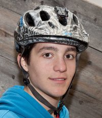 http://www.biketrial-olomouc.cz/jezdci/matejp_2.jpg